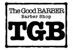 The Good BARBER Barber Shop