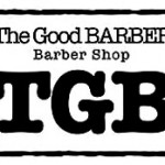 The Good BARBER Barber Shop