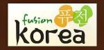 Fusion Korea