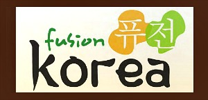 fusion_korea