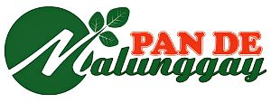 pande_malunggay