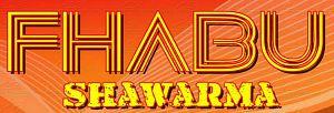 fhabu_shawarma