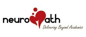 neuromath_logo