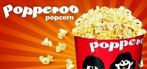 popperoo_logo