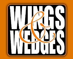 wings&wedges_logo