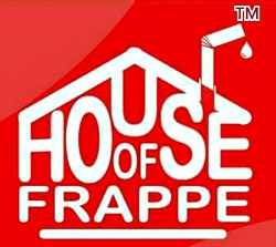 house_of_frappe
