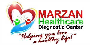 marzan_healthcare