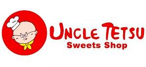 uncle_tetsu