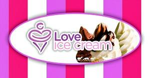 ilove_icecream