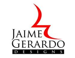 jaimegerardodesigns_logo