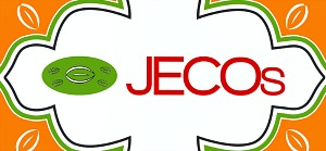 jecos_logo