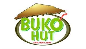 logo_bukohut