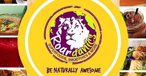 roarfood_logo