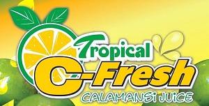 tropical-cfresh_logo