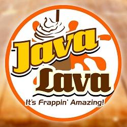 javalava_logo