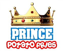 prince_fries