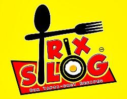 trixsilog_logo