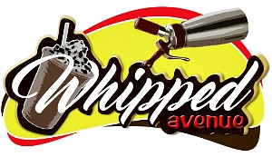 whipped_avenue