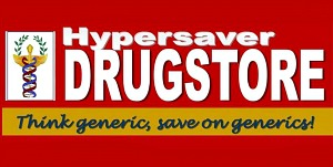 Hypersaver_Drugstore