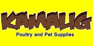 kamalig_logo