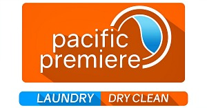 pacific_laundry