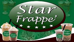 star_frappe