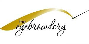 the_eyebrowdery