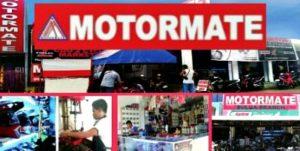motor-mate_logo