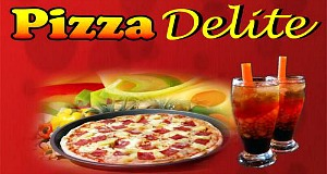 pizza_delite