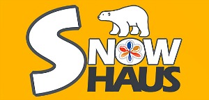 snow_haus