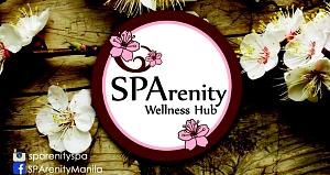 sparenity_logo