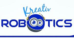 kreativ_logo