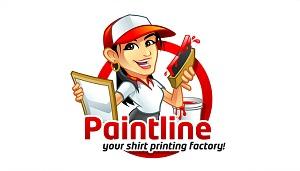 paintline_logo