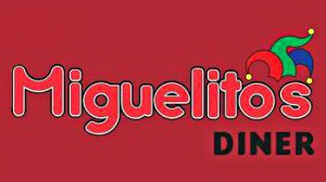 Miguelitos Diner The Newest Concept Of Miguelitos International Corporation Dine In And Enjoy The Newest Ways To Enjoy Fast Food Now Made Better