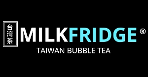 MILK FRIDGE Taiwan Bubble Tea - Franchise, Business and